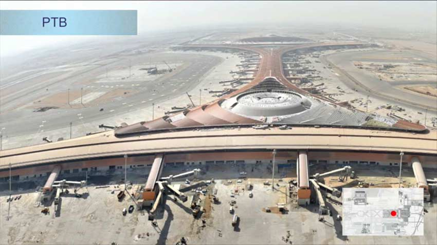 Aeroporto Jeddah : Jed oejn king abdulaziz international airport kaia